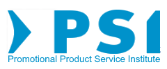 Promotional Product Service Institute